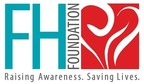 New Research Identifies Health Disparities Among Adults with Familial Hypercholesterolemia (FH)