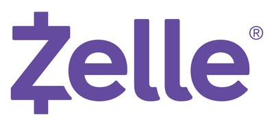 Zelle® Returns to Money20/20 with a Surge in Network Payments