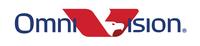 OmniVision logo. (PRNewsFoto/OmniVision Technologies, Inc.)
