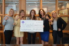 Incorporate Massage Awards First-Ever Winning Woman Scholarship