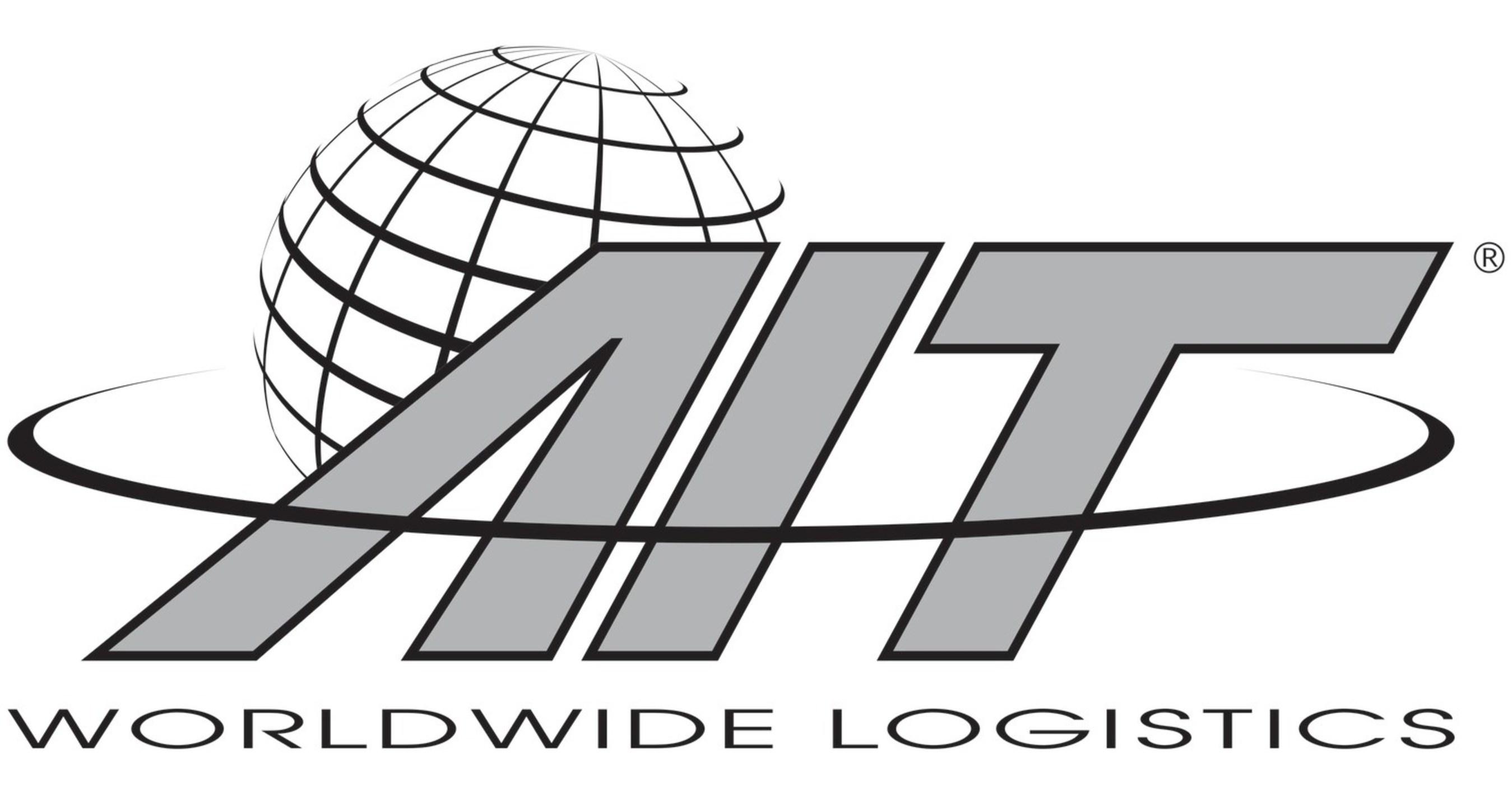 AIT Worldwide Logistics Logo jpg?p=facebook.