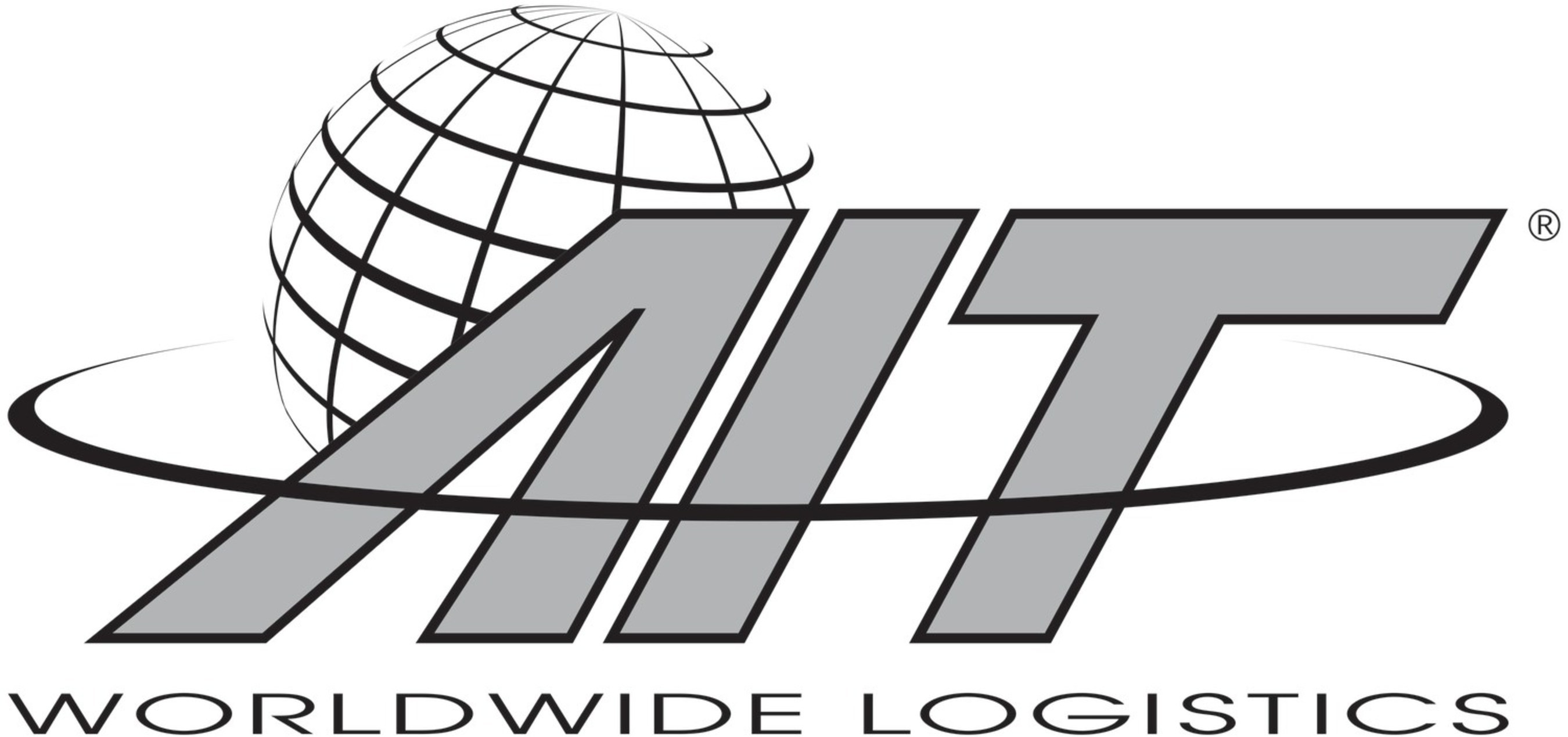 AIT Worldwide Logistics Acquires UK-Based Freight