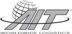 AIT Worldwide Logistics Forms Financial Partnership with Quad-C
