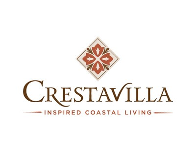 Crestavilla Inspired Coastal Living for Seniors