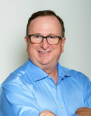 David Lyle joins Pacific Data Integrators as VP of Global Consulting & Digital Transformation.