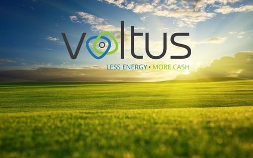 Voltus, Inc.