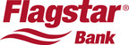 Flagstar Reports Third Quarter 2017 Net Income of $40 million, or $0.70 per Diluted Share