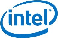 Intel® (CNW Group/SecureKey Technologies Inc.)