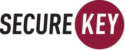 SecureKey Technologies Inc. (CNW Group/SecureKey Technologies Inc.)