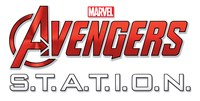 Avengers S.T.A.T.I.O.N Melbourne Opens March 2018