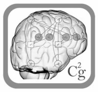 C2-g logo