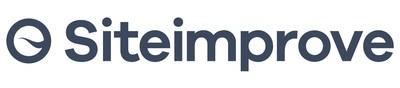 Siteimprove abre el camino en el mundo de la accesibilidad web en 2019