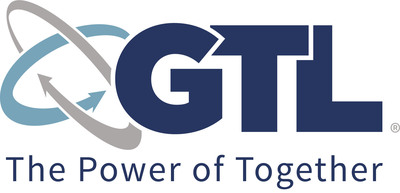 GTL Begins Providing Video Visitation Services to the South ...