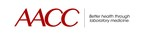 AACC Calls on CMS to Protect Patient Access to Essential Medical Tests