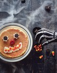 IHOP® Restaurants Welcomes Back Its Frighteningly Delicious Annual Favorite, Scary Face Pancakes, Free For Kids This Halloween