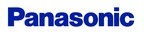 Panasonic Acquires Arimo, Deep Learning Innovator, to Accelerate the Growth of its AI/IoT-based Solutions Businesses