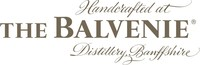 The Balvenie c/o William Grant & Sons (CNW Group/William Grant & Sons Ltd.)