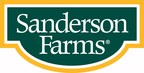 Sanderson Farms Donates $2 Million to Disaster Relief Efforts
