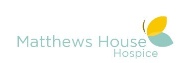 Matthews House Hospice (CNW Group/Honda Canada Inc.)