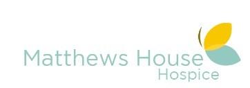 Matthews House Hospice (CNW Group/Honda Canada Inc.)