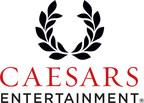 Caesars Entertainment Appoints Chris Holdren Chief Marketing Officer