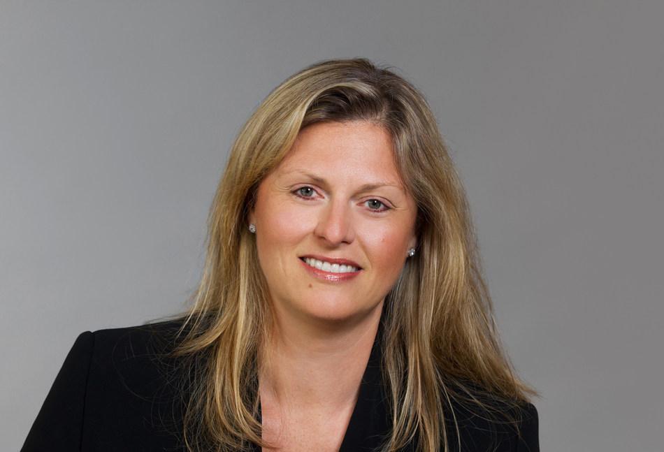 Françoise E. Lyon, President and Managing Partner at DGC Capital (CNW Group/DGC Capital)