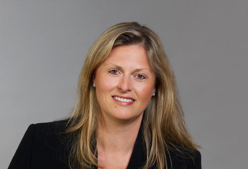 Françoise E. Lyon, présidente et associé directrice de DGC Capital (Groupe CNW/DGC Capital)