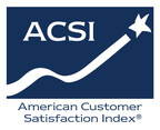 ACSI: Lower Customer Satisfaction with Processed Food Reflects Changing Tastes