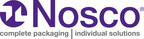 Nosco Announces Acquisition of Gooding Company, Inc.