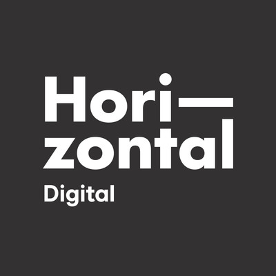 Horizontal Integration provides leading enterprises with digital marketing and technology expertise on a project basis and a staffing basis. (PRNewsfoto/Horizontal Integration)