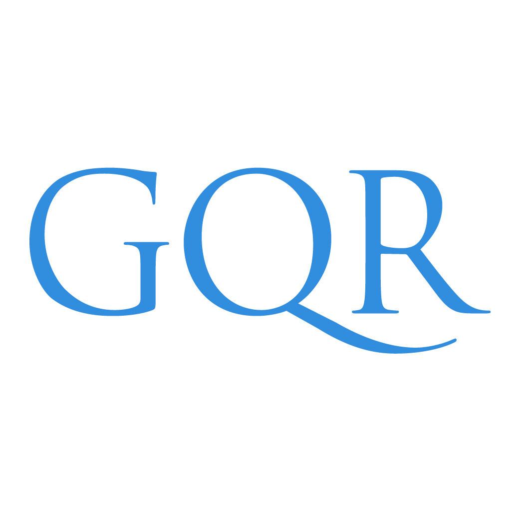 www.gqrgm.com (PRNewsfoto/GQR Global Markets)
