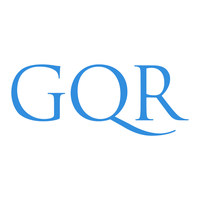 www.gqrgm.com (PRNewsfoto/GQR Global Markets)
