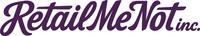 RetailMeNot, Inc. (PRNewsFoto/RetailMeNot, Inc.)