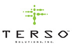Terso Solutions Develops Industry Vision For Laboratories: How To Construct A Next Generation Smart Inventory Management System Based On Real-Time Healthcare Concepts For Optimized Supply Chain Workflows