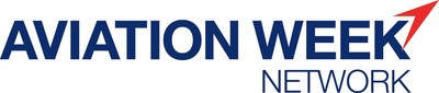 Aviation Week Network Announces 2017 Program Excellence Awards Winners