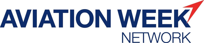 Aviation Week Network Announces 2017 Program Excellence Awards Winners