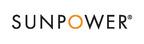 SunPower Logo. (PRNewsFoto/SunPower Corp.)
