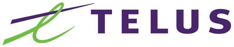 Telus (CNW Group/Ryerson Futures)