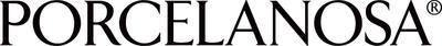 Porcelanosa Logo (PRNewsfoto/PORCELANOSA)