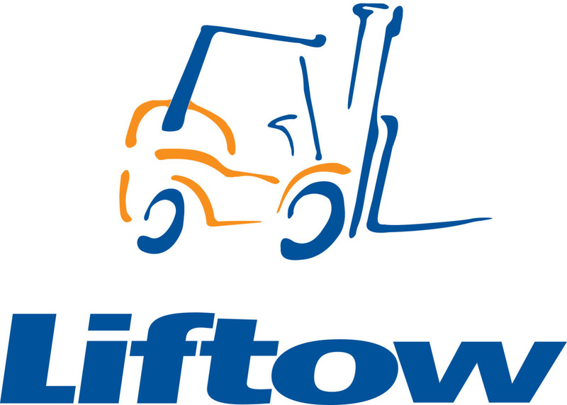 Liftow Ltd. (CNW Group/Liftow Limited)
