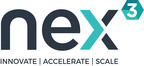 Nex Cubed Announces Franklin Templeton as a Founding Partner for...