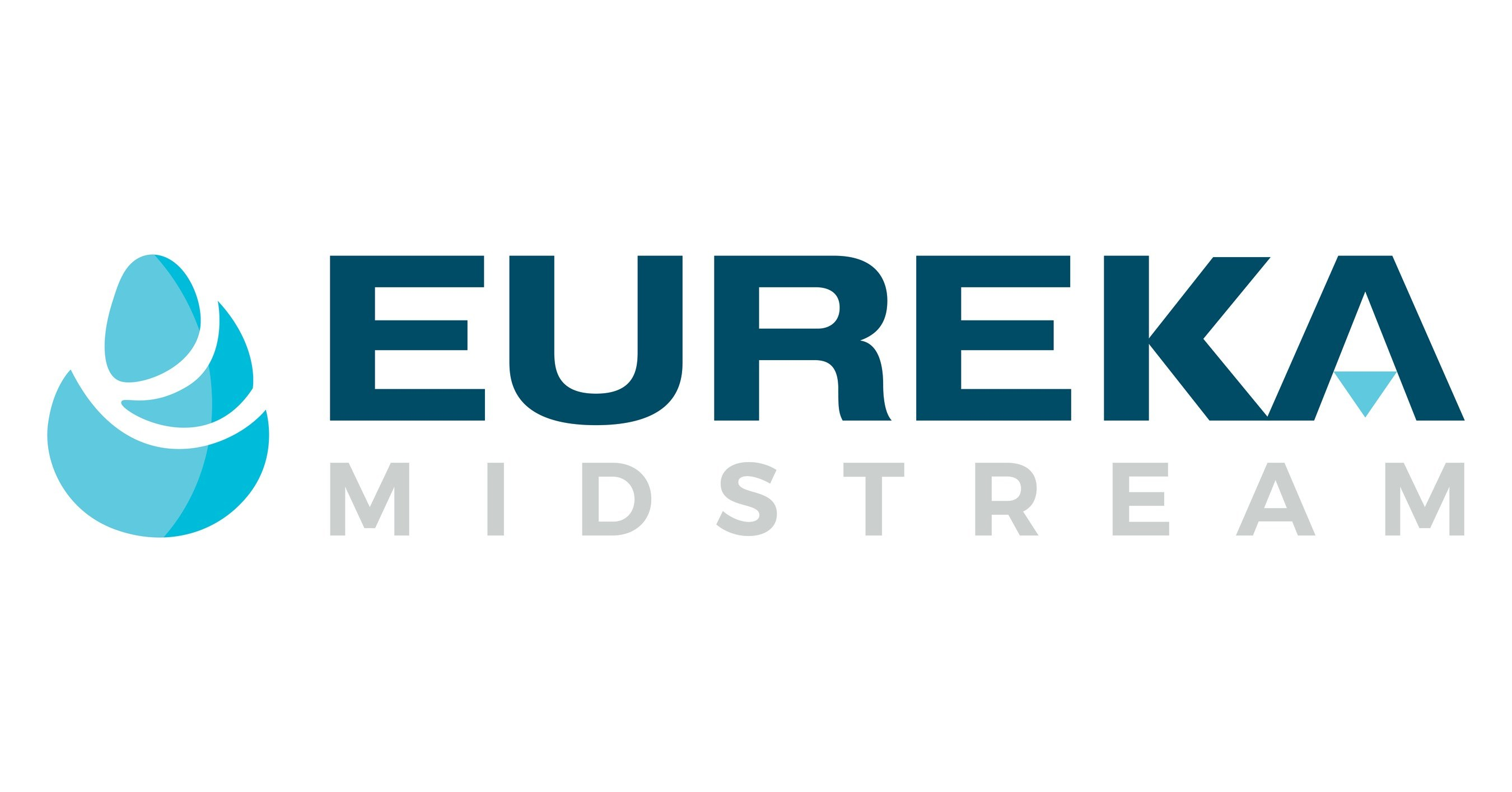 Eureka Midstream Holdings, LLC Announces New Ownership Structure