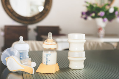 BreastPumpReview Helps Nursing Moms Care for Their Newborns