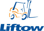 Liftow Ltd. (Groupe CNW/Liftow Limited)