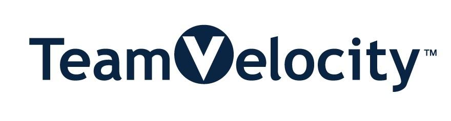 Team Velocity Marketing