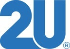2U Expands Executive Leadership Team with Two New Senior Hires