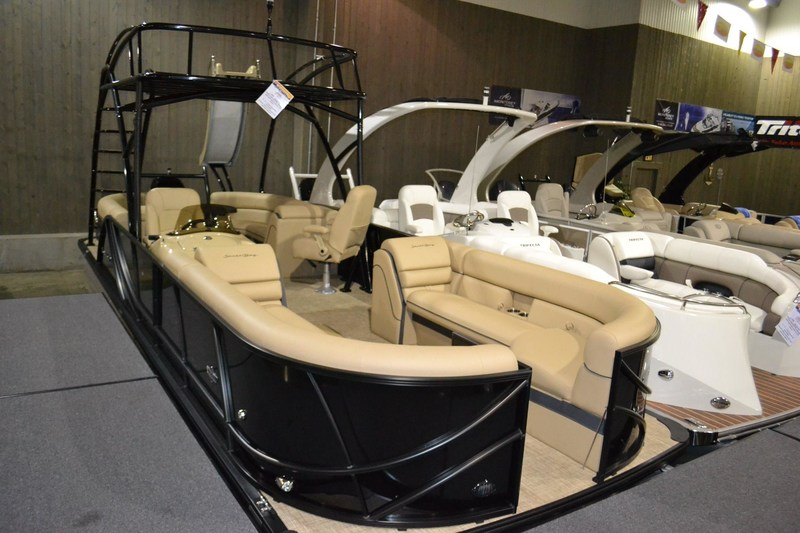 Downtown Memphis To Host The Boat Show That Rocks In 2018