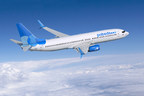 Pobeda Airlines to become Largest Operator of Split Scimitar® Winglets in Russian Federation