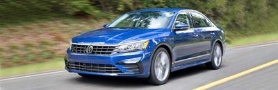 Neftin Volkswagen offers online s