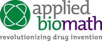 (PRNewsFoto/Applied BioMath)